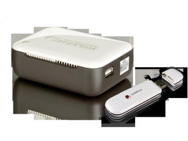 FAQ Sitecom WL-357VOv1001 WL Mobile Router + Modem Vodafone