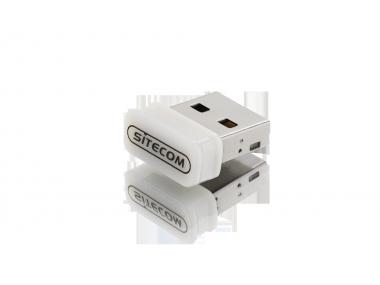 drivers adapter download wireless usb nano
