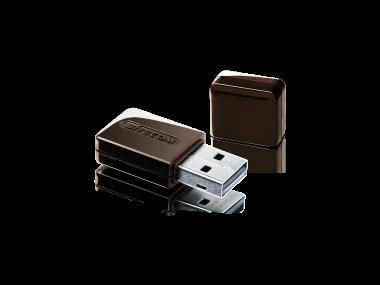 Sitecom n300 usb adapter driver.