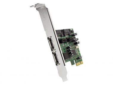 Sitecom Xc 043.All You Need To Know About The Xc 043v1001 Esata Pci Express